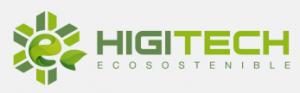 Higitech - Ecosostenible