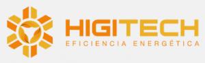 Higitech - Eficiencia energética