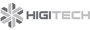 HIGITECH