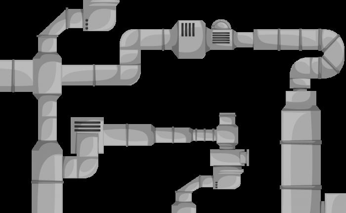 Imagen BIO Ducts