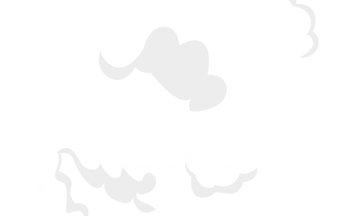 Imagen BIO Steam Fog