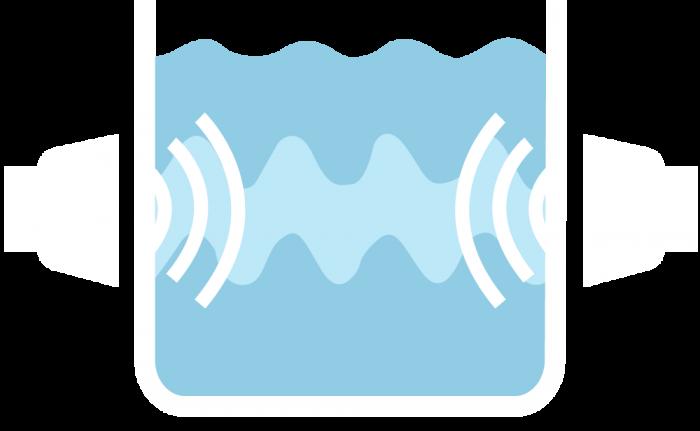 Imagen BIO Ultrasounds