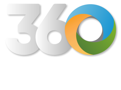 360 SUSTAINABLE SOLUTIONS