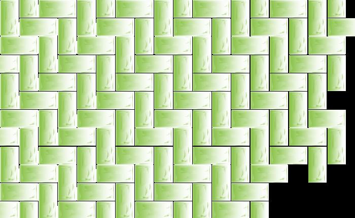 imagen-cabecera-ecopaving